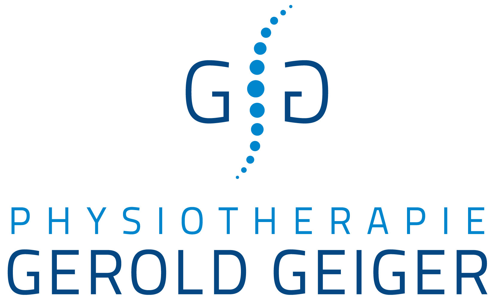 Physiotherapie Gerold Geiger